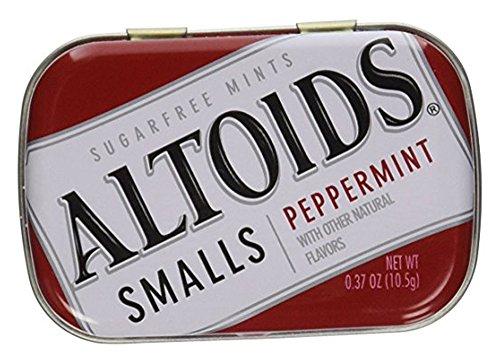 altoids-smalls-pfefferminze-ohne-zucker-105g-9er-box