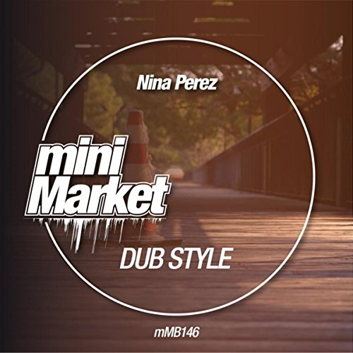 dub-style-original-mix