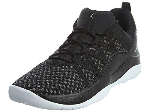 Jordan Women's 5 Gg Nike 7 Shoes Basketball Fly Deca Blackwhite S56Wxw1qd