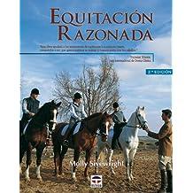 Equitación Razonada