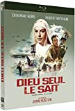 Dieu seul le sait [Francia] [Blu-ray]