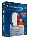 LEC Power Translator 16 Express