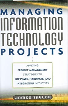 project 2 applying and managing information Project time management  applying leads and lags  organizes and reports project schedule data with resource utilization information •project document.