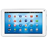 Smartbook S07Q Google Android Wi-Fi Tablet-PC, brillantes 7