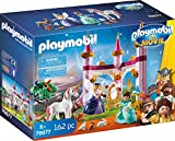 PLAYMOBIL 70077 The Movie Spielzeug, Rollenspiel, bunt, one Size