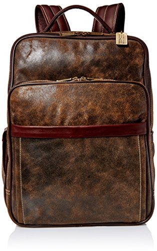 claire-chase-tunica-backpack-distress-brown