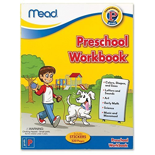 mead-preschool-workbook-10-7-8-x-8-3-8-inches-320-pages-48054-by-mead