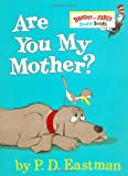 Best Random House Books for Young Readers Kid Books - Are You My Mother? Review