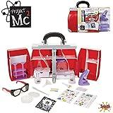 Splash Toys - 31017 - Projet Mc2 - Ultimate Lab Kit