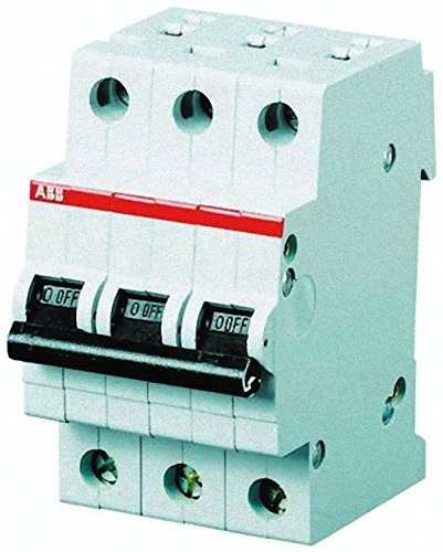 ABB S203-C32 Sicherungsautomat
