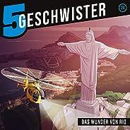 29: Das Wunder von Rio