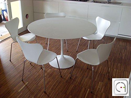 Tavolo Saarinen Usato : Tavolo saarinen usato vedi tutte i prezzi