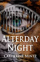 Alterday Night (English Edition)