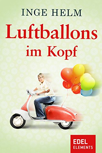 (Kindle Single) (Dora-luftballons)
