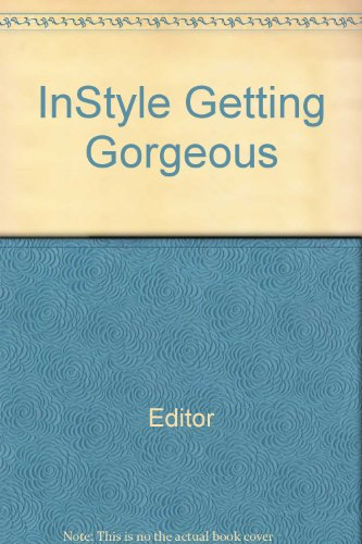 instyle-getting-gorgeous