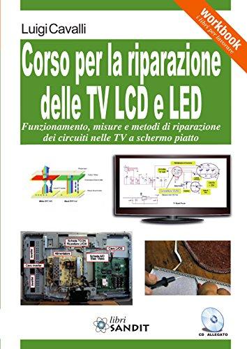 corso-per-la-riparazione-delle-tv-lcd-e-led-con-cd-rom