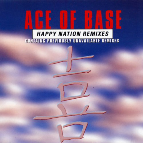 happy-nation-radio-edit