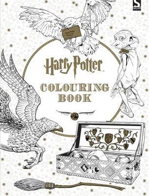harry-potter-colouring-book-by-author-warner-brothers-published-on-november-2015
