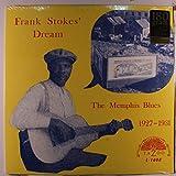 The Memphis Blues 1927-1931 180 Gram