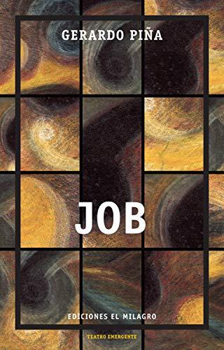 Job (Colección Teatro Emergente)