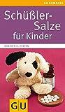 Schüßler-Salze für Kinder (Amazon.de)
