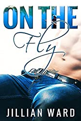 On The Fly: A saucy tale of rods, flies and sex