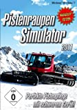 Snowcat Simulator 2011 [Download]