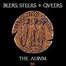 Beers Steers & Queers [VINYL]