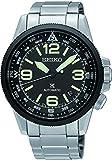 Watch Seiko Prospex Unisex Automatic Steel SRPA71K1