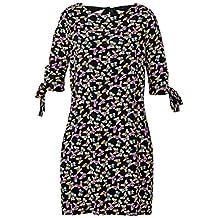 FürSienna Kleider Kleider Auf Suchergebnis FürSienna Kleider Suchergebnis Auf Suchergebnis Suchergebnis Auf FürSienna ybfgY76v