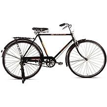 Hercules Roadsters New Bicycle