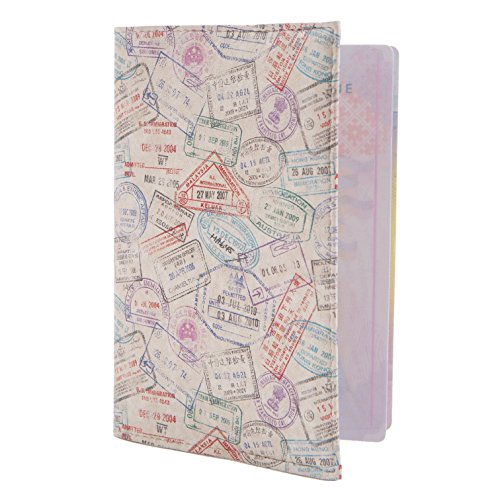 ECO Leather passport cover! Cute passport holder for travel! Designer passport case for men and women! ECO leather passport cover best gift for journey!   At times the difference between a good day and a magnificent one lies in teeny-tiny details tha...