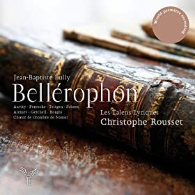 Bell�rophon
