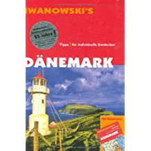 Dänemark. Reisehandbuch