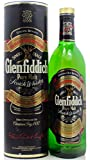 Glenfiddich - Pure Malt Special Old Reserve - Whisky