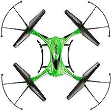 JJRC H20 H31 mini Drohne