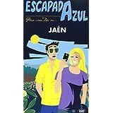 Escapada Azul. Jaén