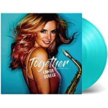 Together (Ltd Turquoise Vinyl) [Vinyl LP]
