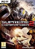 Cheapest Supreme Commander 2 on PC