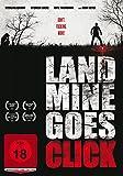 Landmine Goes Click kostenlos online stream