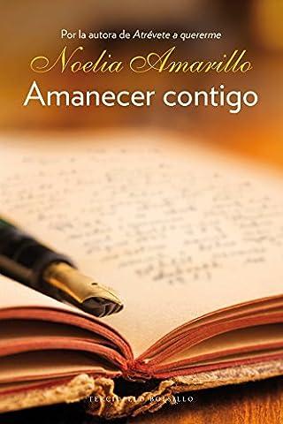 Amanecer contigo / Breaking Dawn with You