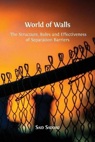 Paper Separation Roller (World of Walls: The Structure, Roles and Effectiveness of Separation Barriers)