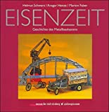 Eisenzeit: Bauen mit Metall (Spielzeugmuseum Nürnberg)