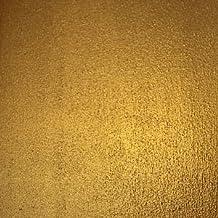 Suchergebnis Auf Amazon De Fur Wandfarbe Gold
