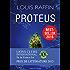 Proteus I: Un thriller haletant