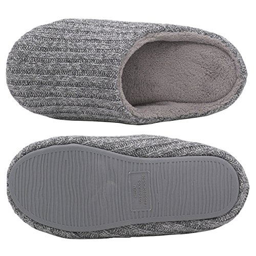 HomeTop - Casual donna Light Gray