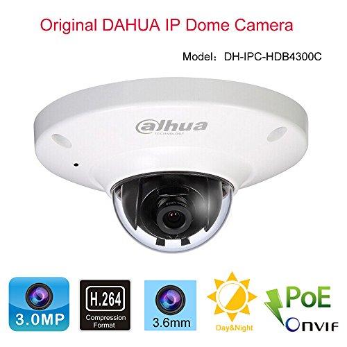 dahua-30-megapixel-poe-ip-camara-domo-seguridad-ipc-hdb4300-c-metal-caso-onvif