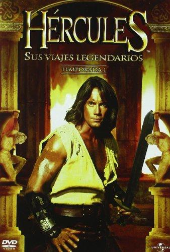 hercules-viajes-legendarios-1temporada-dvd