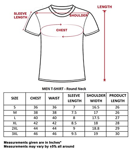eb01979602d Scott-Mens-Basic-Cotton-Round-Neck-Half-Sleeve-Solid-T-shirts-Pack-of-3