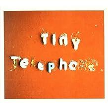 Tiny Telephone by Sunday Drivers